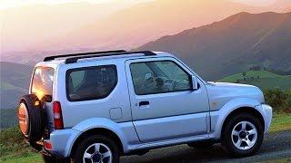 Suzuki bandit 250 v max