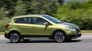 Запчасти для Suzuki dt9 9as